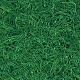Rotolo di moquette Giardinetto verde L 1 m