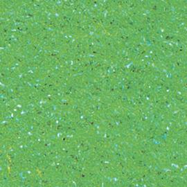 Rotolo di feltro Magic L verde chiaro L 2 m
