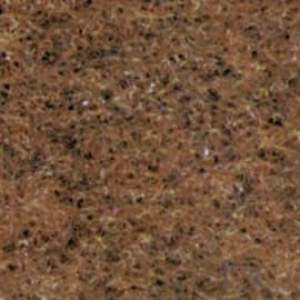 Rotolo di feltro Magic L marrone L 2 m