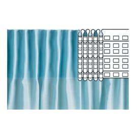 Fettuccia multitasca trasparente 7 cm x 50 m