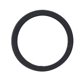 Lama per sega circolare FREUD Ø 30 mm