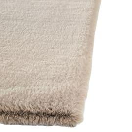 Tappeto FOX grigio e tortora 160x230 cm