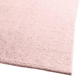 Tappeto FOX rosa 160x230 cm