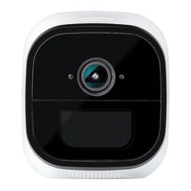 Telecamera di sicurezza wireless senza fili ARLO