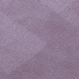 Pittura ad effetto decorativo Perla 1.5 l viola topazio madreperla