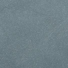 Pittura ad effetto decorativo Stile Metal 1.5 l blu effetto metallo
