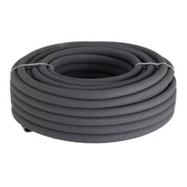 Tubo poroso CLABER Ø 16 mm x L 25 m