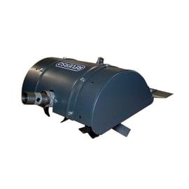 Barra falciante MC2300