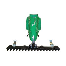 Barra falciante MC2301