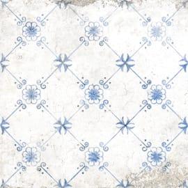 Piastrella Amalfi H 20 x L 20 cm