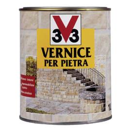 Vernice pietra V33 1 L