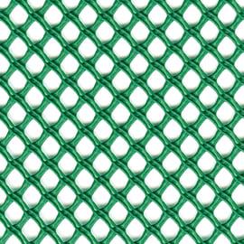 Rete plastica Airy, L 5 x H 1 m