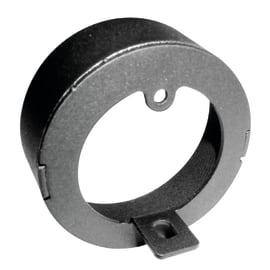 Kit di distribuzione dell'aria SUPERIOR   in acciaio 0.15 kg