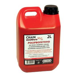 Olio per catena OREGON Protettivo 2 L