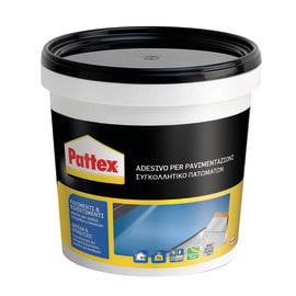 Colla per cemento PATTEX Pavimenti e Rivestimenti 0,85