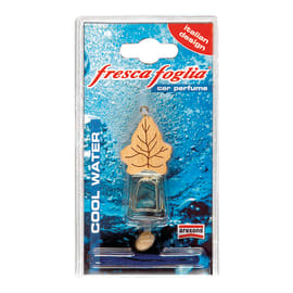 Deodorante brezza marina 3 ml