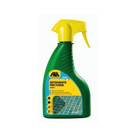 Detergente Fuga Net FILA 500 ml