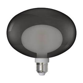 Lampadina decorativa LED Doppia bianco caldo E27 2W = 80LM (equiv 2W) 300°
