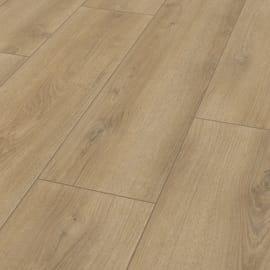 Pavimento laminato Progress Brunico Sp 10 mm marrone
