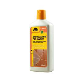 Detergente lucidante FILAKristall FILA 500 ml