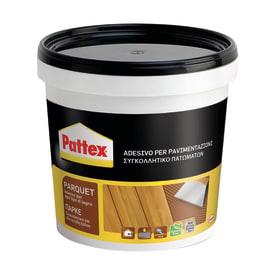Colla per legno per parquet PATTEX 5 Kg