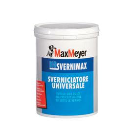 Sverniciatore ferro SYNTILOR Biosvernimax 0.75 L