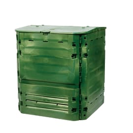 Compostiera da esterno Thermo-king  600 l