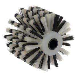 Spazzola per smerigliatrice FARTOOLS in nylon Ø 120 mm