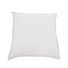 Cuscino INSPIRE Jeanne 50x50 cm