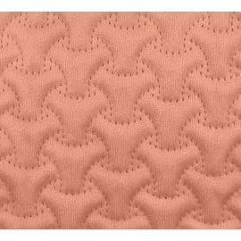 Cuscino INSPIRE Kiran 45x45 cm