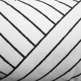 Cuscino INSPIRE Alecto 70x70 cm