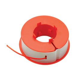 Bobina di filo BOSCH per tagliabordi L 8 m Ø 1.6 mm