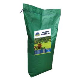 Seme per prato EUROSEME PRATO RUSTICO UNIVERSALE 10 KG 10 kg