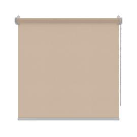 Tenda a rullo INSPIRE Madrid beige 90x250 cm