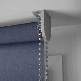Tenda a rullo INSPIRE Madrid blu 90x250 cm