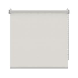 Tenda a rullo INSPIRE Madrid bianco 90x250 cm