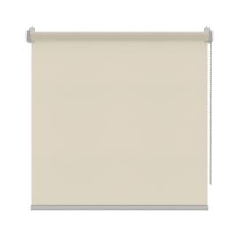 Tenda a rullo INSPIRE Madrid crema 90x250 cm