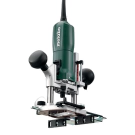 Fresatrice verticale METABO OFE 738 710 W