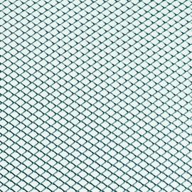 Lamiera acciaio 50 x 40 cm