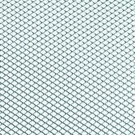 Lamiera acciaio 100 x 40 cm