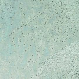 Lamiera alluminio 100 x 40 cm