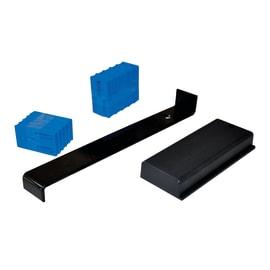 Kit di installazione per parquet e laminati PAC20