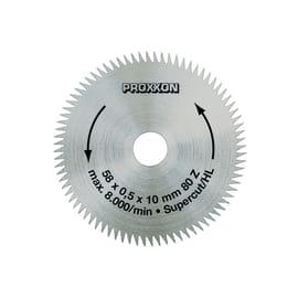 Lama per sega PROXXON Ø 5.8 cm