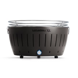 Barbecue carbone LOTUS GRILL XL