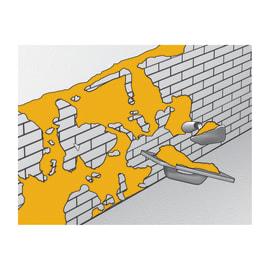 Intonaco SIKA Mur Dry 25 kg