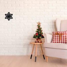 Pannello decorativo Fiocco 25x27 cm