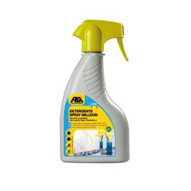Detergente Brio FILA 500 ml