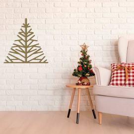 Pannello decorativo Moodboard 43x44 cm