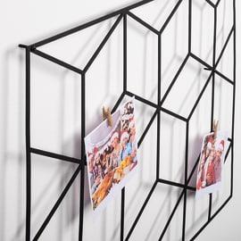 Pannello decorativo Moodboard 52x40 cm