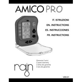 Kit di programmazione RAIN Amico Pro